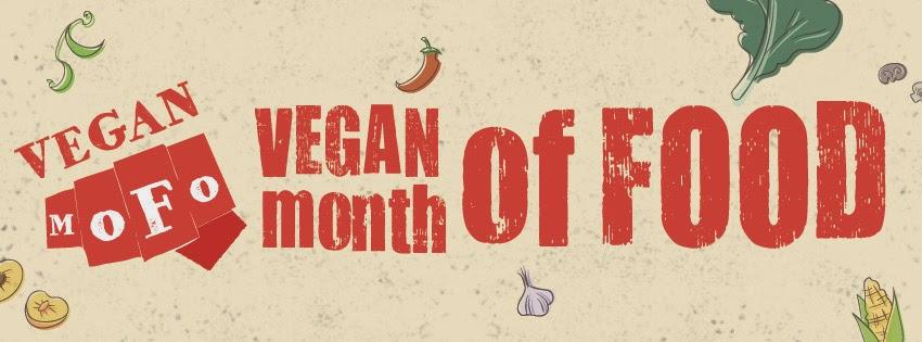 https://www.veganmofo.com