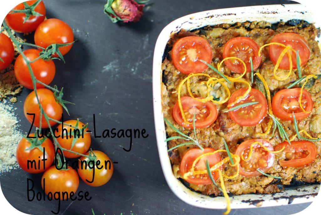 https://cookiesandstyle.at/uncategorized/zucchinige-lasagne-mit-orangen-bolognese/