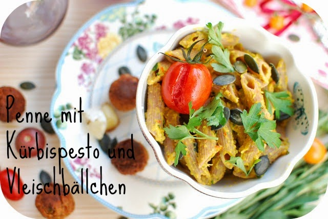 https://cookiesandstyle.at/uncategorized/pasta-kurbispesto-und-zalando-home/