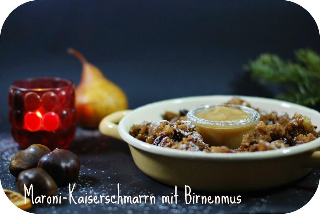 https://www.bissenfuersgewissen.com/2014/12/rezept-maroni-kaiserschmarrn-gastpost.html?showComment=1419153949730#c4237146746807326207