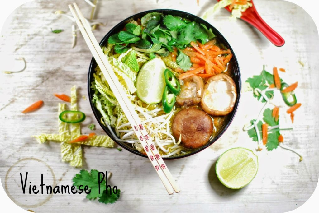 https://cookiesandstyle.at/uncategorized/food-good-morning-vietna/