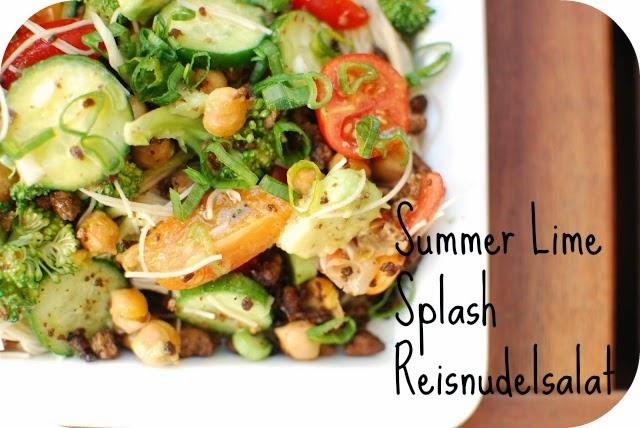 https://cookiesandstyle.at/uncategorized/summer-lime-splash-ricenoodle-salad/