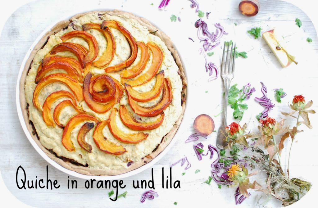 https://cookiesandstyle.at/uncategorized/food-quiche-in-orange-und-lila/
