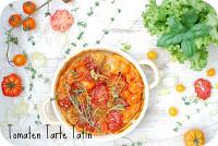 https://cookiesandstyle.at/uncategorized/food-tomaten-taataataatoooo/