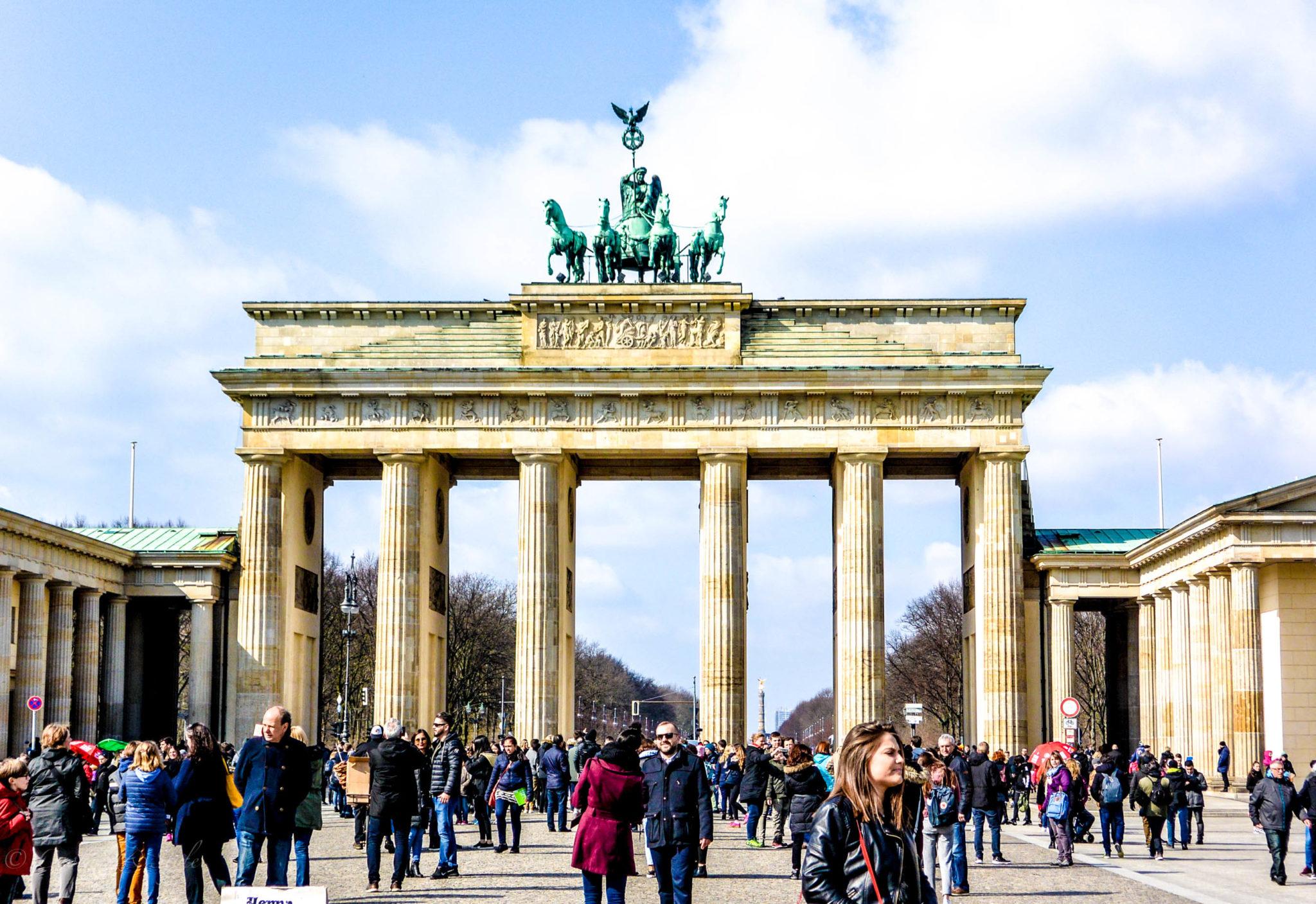 922f34957aa6f5 City Guide  vegan in Berlin - ick lieb dir! - Cookies Style